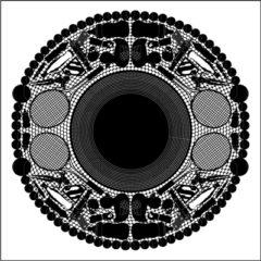 ersatz-cercle2