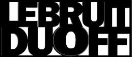 logo-bruitduoff