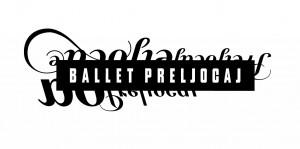 ballet_preljocaj