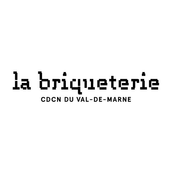 LabriquetterieCDNC