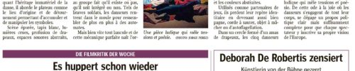 Luxemburger_Wort_Shake_it_Out
